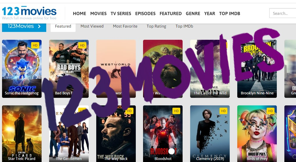 123movies Watch Free Movies Tv Shows Online In 123movieshub Press Release Post Uk